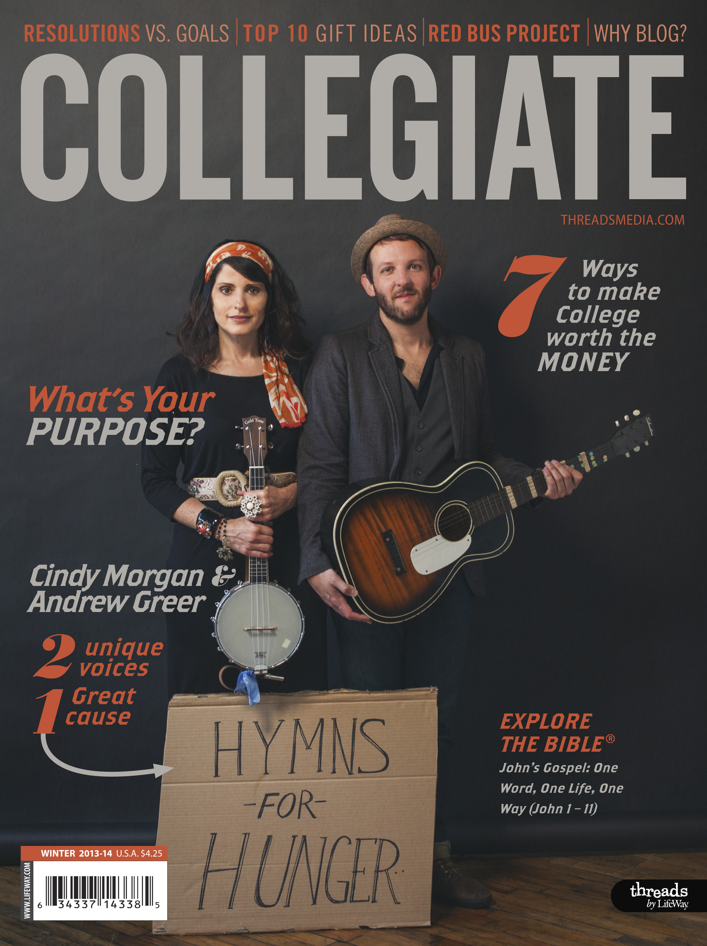 Collegiate_Mag_WIN_Cover