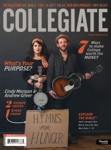 Collegiate_Mag_WIN_Cover-SMALLER